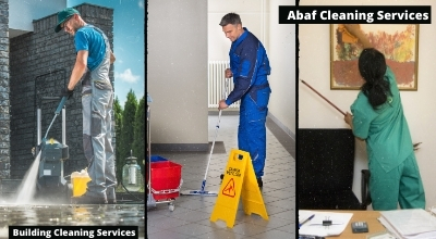 building-cleaning-provided-by-abaf-cleaning-services-london
