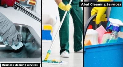 business-cleaning-provided-by-abaf-cleaning-services-london
