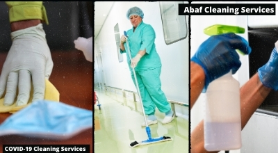 covid-19-cleaning-provided-by-abaf-cleaning-services-london