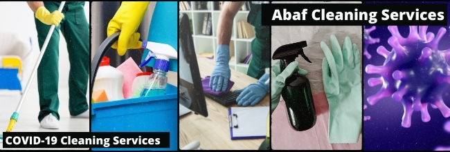 COVID-19-cleaning-provided-by-Abaf-Cleaning-Services