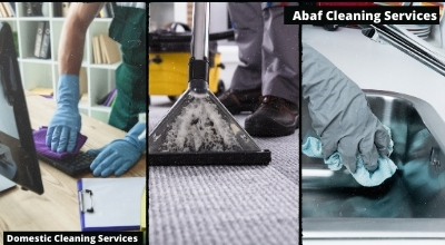 domestic-cleaning-provided-by-abaf-cleaning-services-london