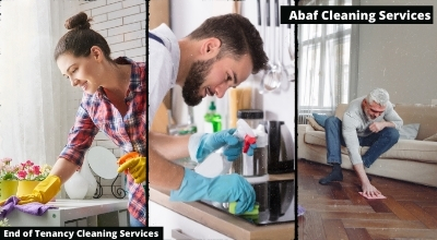 end-of-tenancy-cleaning-provided-by-abaf-cleaning-services-london