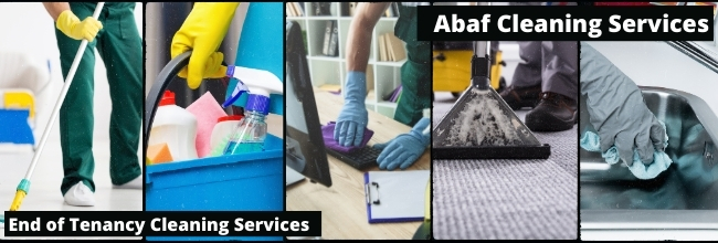 End-of-Tenancy-cleaning-provided-by-Abaf-Cleaning-Services