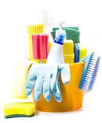 London cleaning services provided by Abaf Cleaning Services London