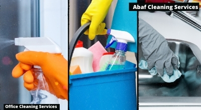 office-cleaning-provided-by-abaf-cleaning-services-london