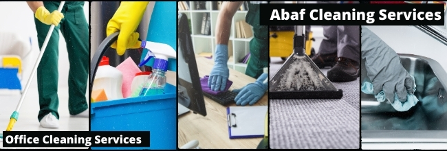 office-cleaning-provided-by-Abaf-Cleaning-Services