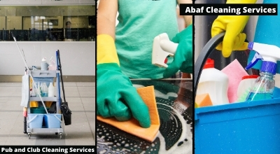 pub-and-club-cleaning-provided-by-abaf-cleaning-services-london