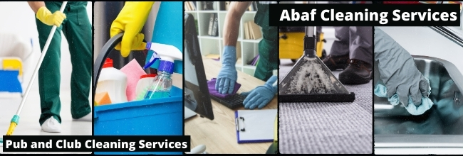 pub-and-club-cleaning-provided-by-Abaf-Cleaning-Services