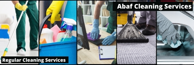 regular-cleaning-provided-by-Abaf-Cleaning-Services