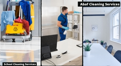 school-cleaning-provided-by-abaf-cleaning-services-london