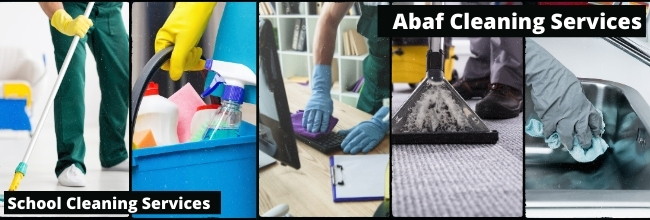 school-cleaning-provided-by-Abaf-Cleaning-Services
